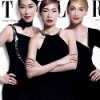Singapore Tatler April 2014_0001 TUMB