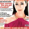 Women's Weekly May 2014_0001 tumb